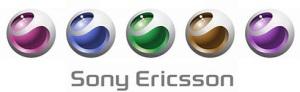 sony_ericsson_logos