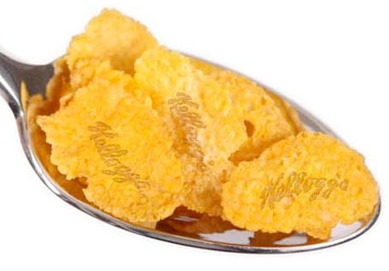kelloggs-corn-flakes-logo