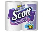 3-Scott-110209