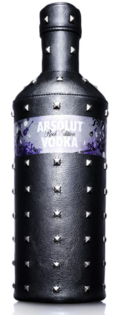 absolut_rock_blog