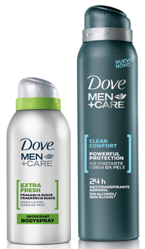 dove_men_care_blog